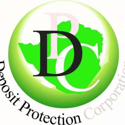 NA passes Banks (Nationalization), Deposit Protection Corporation bills