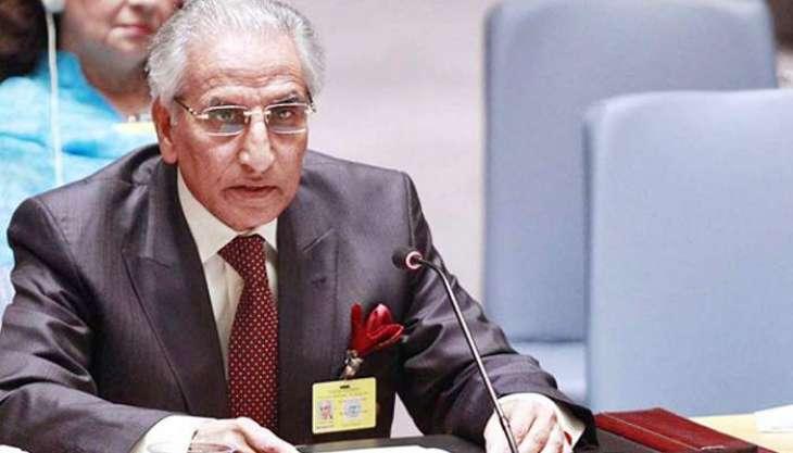Pakistan, Azerbaijan to explore possibilities of manpower export