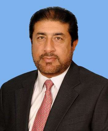 قائمہ کمیٹی برائے زِر ءَ آکپ پاکستانی آنی وھد ءُُ پاسی رپورٹ قومی اسمبلی ءَ پیش