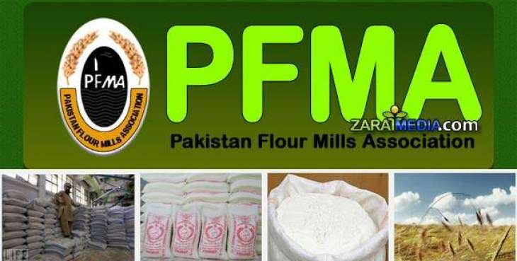 PFMA expresses concern over KP Govt wheat purchasing policy