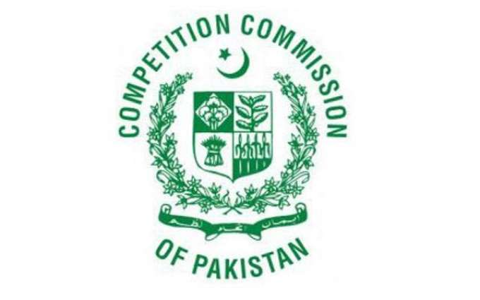 Pakistan awarded 3-Star rating by Global competition review