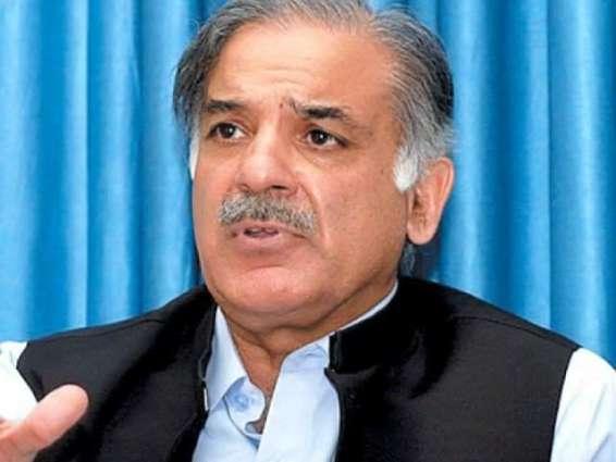 رئيس وزراء حكومة إقليم البنجاب الباكستاني يجدد التزام حكومته لضمان الحماية الأمنية للمواطنين الصينيين