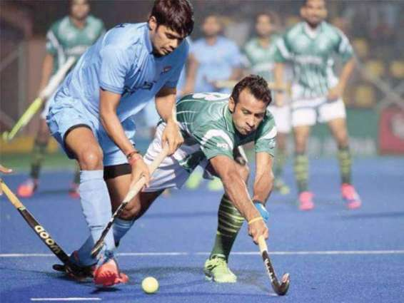PHF Development Squad for 9-A-Side Hockey Tournament