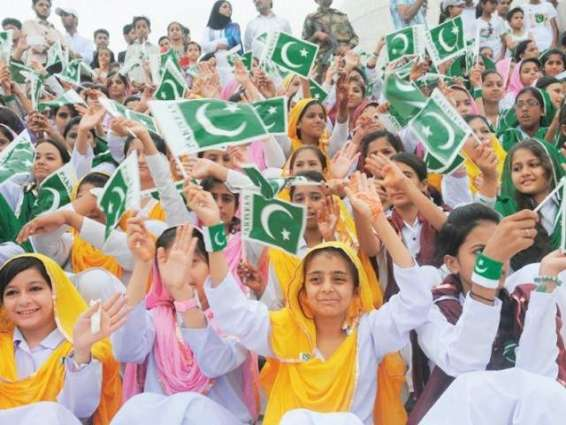 Independence Day celebrations in Mirpurkhas from August 8