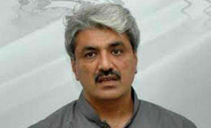 Secy health, DCO visit Samanabad hospital