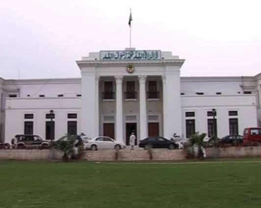 KP Assembly for resolution of problems of Pakistanis in Saudi Arabia