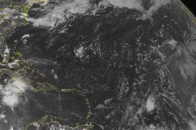 Hurricane Earl churns toward Belize hit