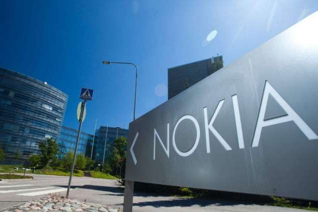 Nokia to cut deeper as red ink spills