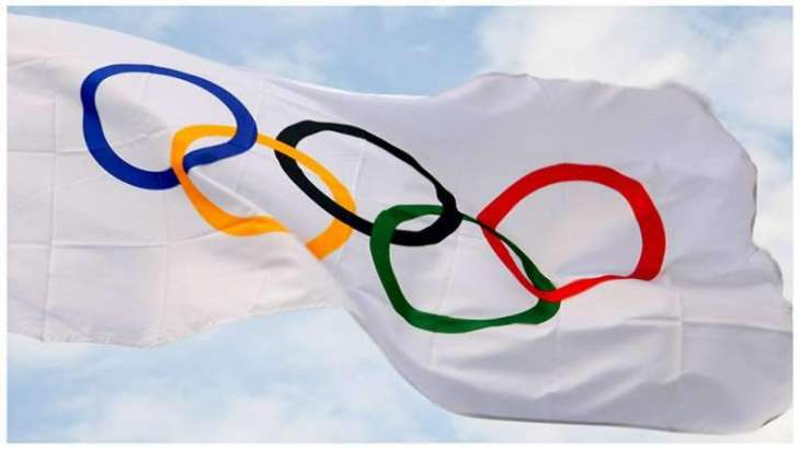 IOC approves five new sports for Olympic Games in Tokyo 2020