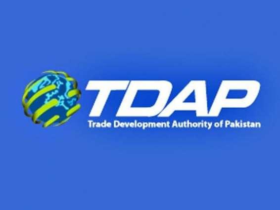 """ٹریڈ دویلپمینٹ اتھارٹی پاکستان کیپ ٹاﺅن ساﺅتھ افریقاوچ منعقد تھیونڑ آلی """"19 ویں افریقہ کام"""" دی عالمی تجارتی نمائش وچ شرکت سانگے 26 اگست 2016 ءتئیں درخواستاں منگ گھدیاں"""