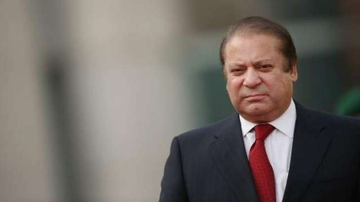 Pakistan fully committed to work with Saarc members to counter