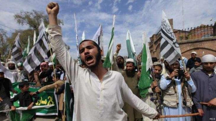فرنٹیئر کور بلوچستان و حساس ادارہ غاتا مچھ و بارکھان اٹی کارروائی، مچھ آن کالعدم تنظیم نا کمانڈر دزگیر وخت اس کہ بارکھان اٹی اسہ شکبر بندغ اس دزگیر، سلہہ دوئی، ترجمان ایف سی