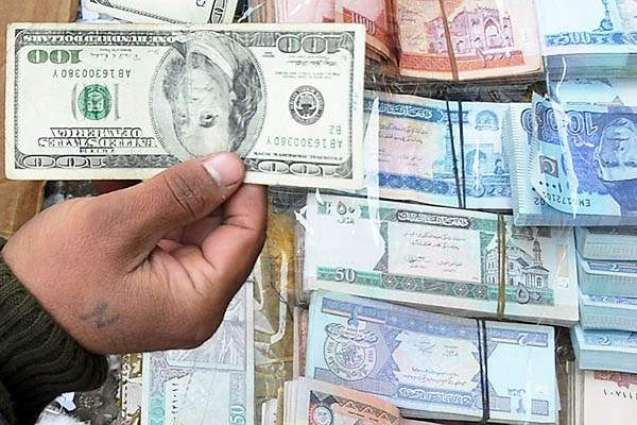 OPs in Gulf countries send US $ 12,756.35 mln foreign exchange this year
