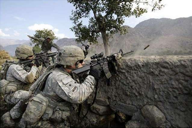 دیکی اوغانستان اٹی درملکی سیل و سواتی تیا عسکریت پسند آتا جلہو اٹی 10درملکی سیل و سوات تپاخت، 5ٹھپی