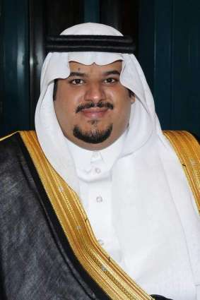د قطر خارجه وزير د امريكې خپل هم څنګ جان كېري سره ټېليفوني تماس