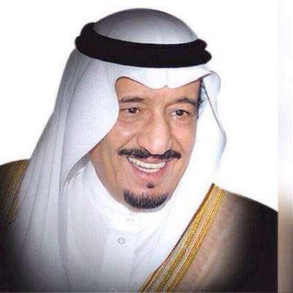 په سعودي عرب كښې د اوسنو بارانونو په مهال د بې كوره شويو وګړيو د ستنېدو عمل پېل شوې