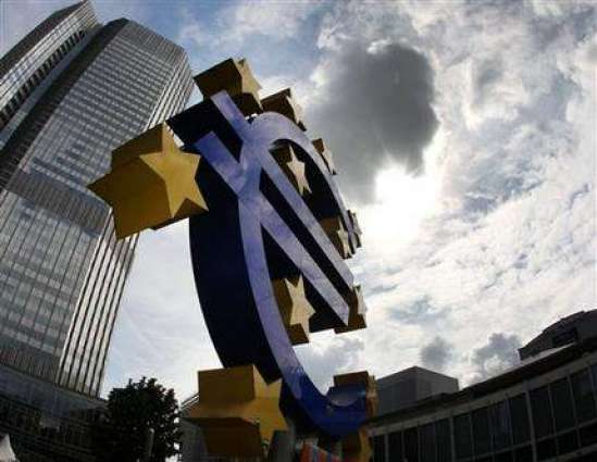 German central bank rejects Spain, Portugal deficit clemency