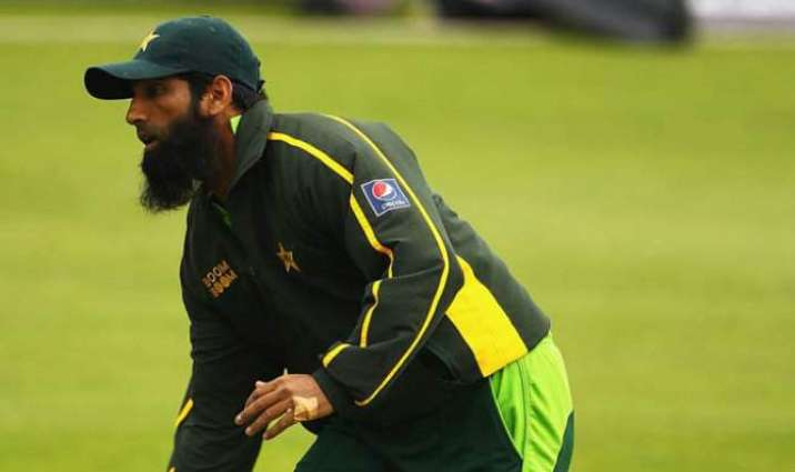Pak batsmen will have to show patience: Saqlain