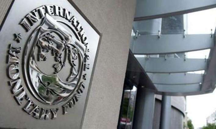 Ranja says IMF to declare soon Pakistan no more requires loans