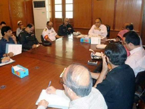 TMB to initiate action for non-utilization of parking space