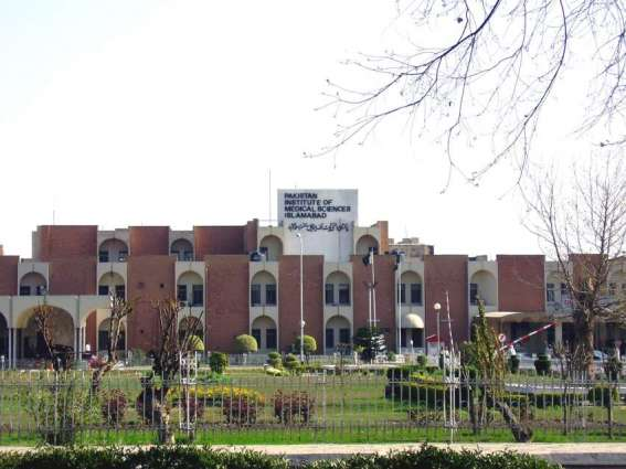 PIMS, FMDC students form welfare society to help deserving patients