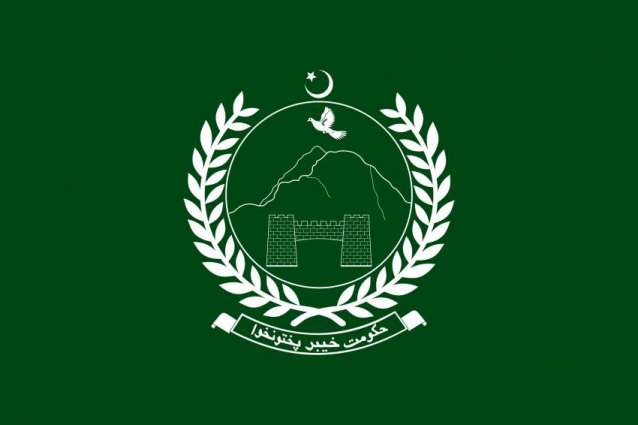 Independence preparation gains momentum in KP
