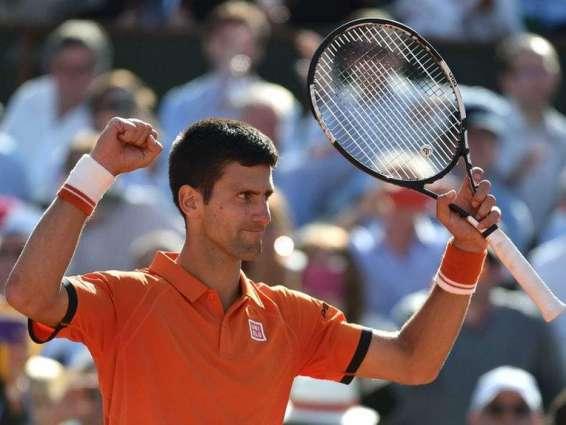 Olympics: Djokovic handed Del Potro revenge clash