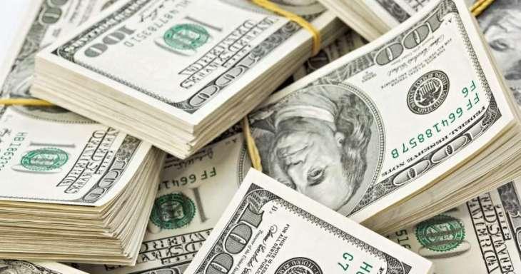 Pakistan's Liquid Foreign Reserves reached near US $ 23 billion