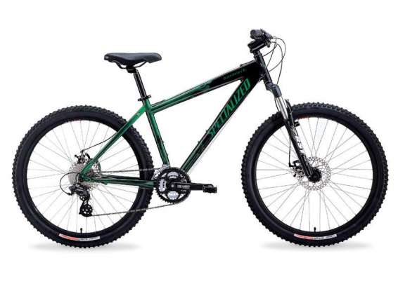 Bike snatched in Nasirabad