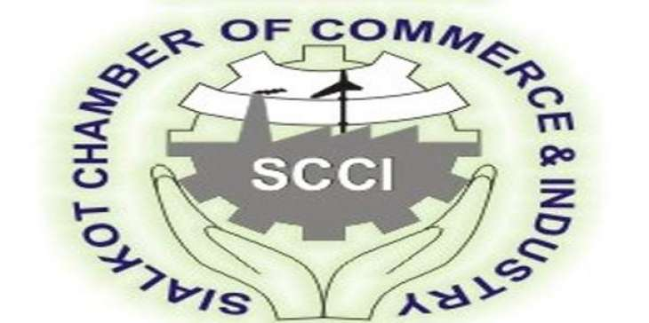 Sialkot export industry complying with labour standards: SCCI President