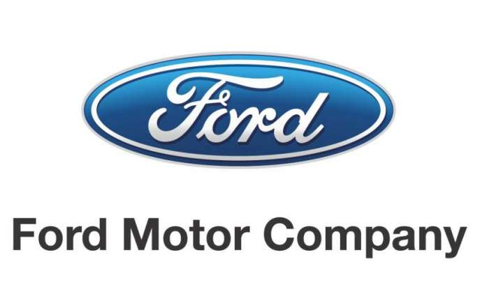 Ford recalls 830,000 vehicles to fix faulty door latches