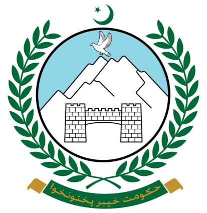 KPK govt allegedly stoped interviews for filling posts in TMA