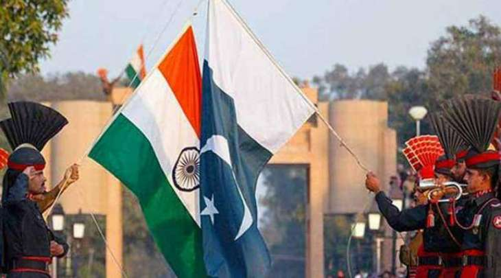 US asks Pakistan, India to jointly confront terrorism threats