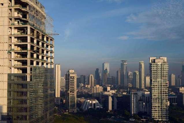 Accelerating Indonesian growth raises hopes of turnaround