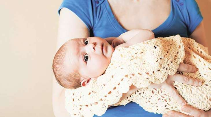 Breastfeed practices should be encouraged in country: Health Expert