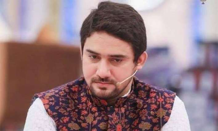 Main accused of Ali Farhan murder case arrested