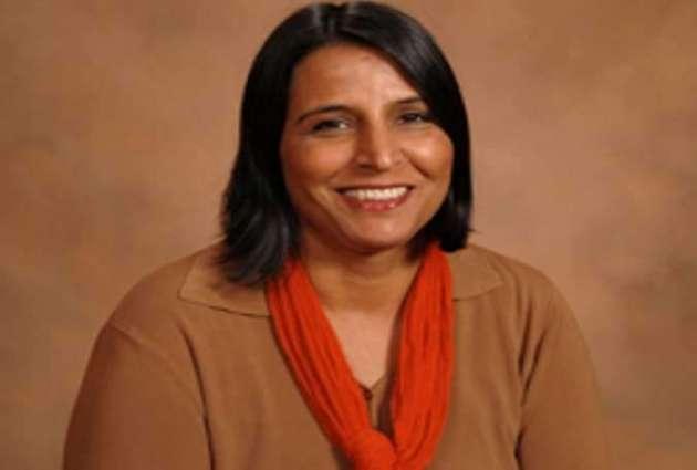 سارک کانفرنس اچ کشمیر دے مسئلے کوں بنیادی اہمیت ڈتی گی ہے ، ڈاکٹر فرحت حق