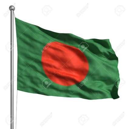 بنگلہ دیشی کالی چاہ دی برآمدی قیمت اچ وادھا