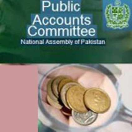 PAC refers matter of Rs 200 mln overpayment by NHA to DAC