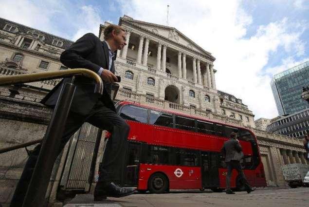 Global markets enjoy BoE boost ahead of US data