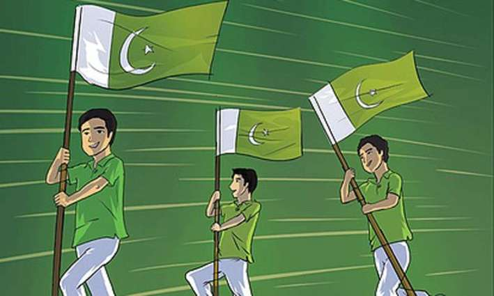 CDA arranges events to mark Independence Day
