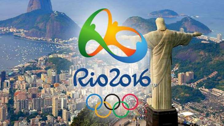 Olympics: Rio ready for Olympic carnival as opening awaits
