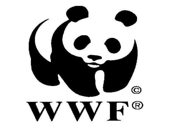 WWF-Pakistan starts campaign against illegal wildlife trade