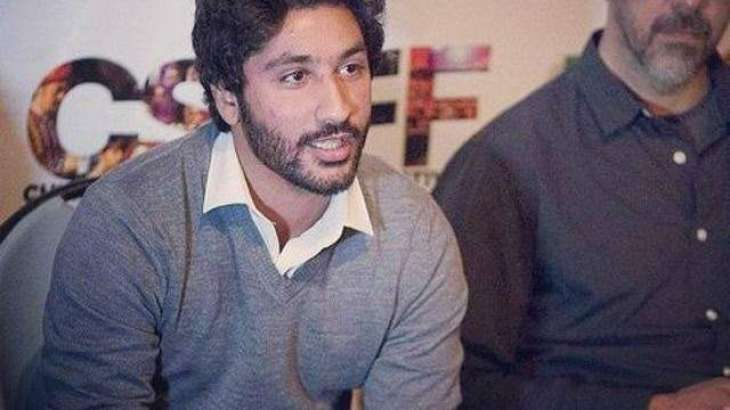 پاکستان فلم میکر شاہ نواز زلی نوں سٹوڈنٹ آسکر ایوارڈ لئی نامزد کر لیا گیا