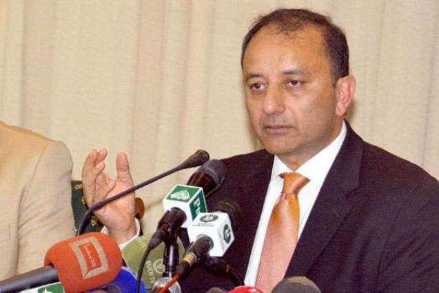 PTI wants to do protest on non-issues: Musadik