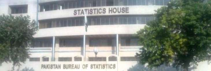 Weekly inflation goes down by 0.39 percent