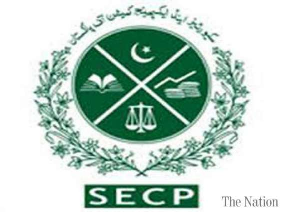 SECP issues new regulatory regime for credit rating agencies