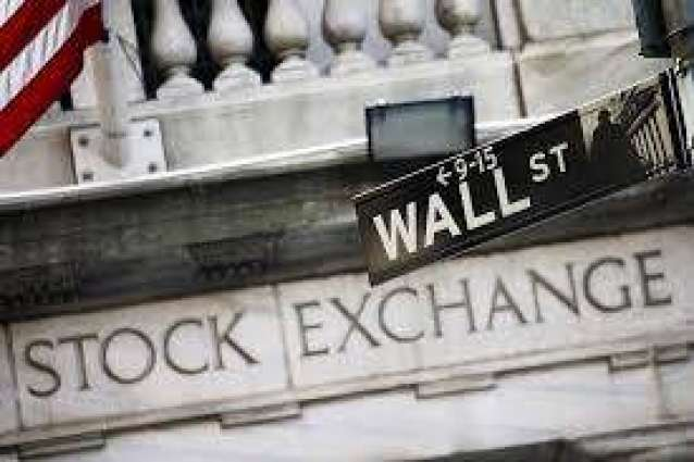 US stocks rise on strong July jobs report