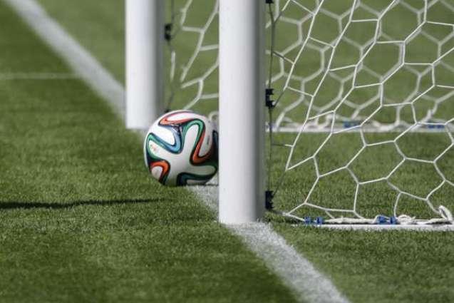 Football: Russia to rebuild from scratch - Mutko