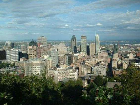 Canada denies visas to 200 ahead of global forum: organizers